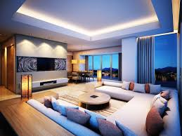 house living room design ideas complete