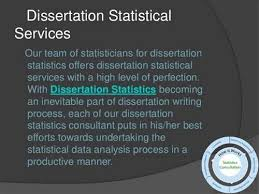 Benefits of using our Dissertation Statistics Service Free Essay Editors