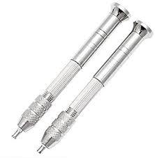 LONGJUAN-C tools <b>4 Prongs 5</b> Prongs 2.75mm Blades Precision ...