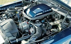 similiar 79 trans am 6 6 keywords trans am engine besides 1973 pontiac firebird wiring diagram on 1979