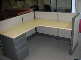 used cubicles cheap office cubicles