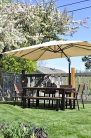 crossman piece outdoor bistro: you paid more than me ikea outdoor furniture rave