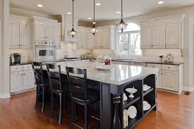 Pendant Light Fixtures For Kitchen Island Height To Hang Pendant Lights Over Kitchen Island Best Kitchen
