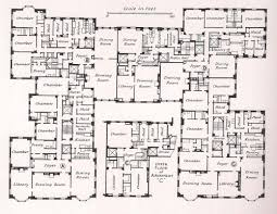 Marvelous Kitchen Country Farmhouse House Plan Island Bar Country        Picture of Luxury French Country House Plans Mansion Floor Plans Country House Floor Plans