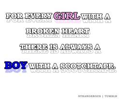 Quotes About Boys There Girl. QuotesGram