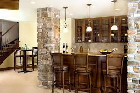 home bar designs for small spaces photo of worthy agreeable building a wet bar on designs agreeable home bar design