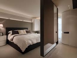 Contemporary Apartment Design Contemporary Apartment Design Furniture Design Ideas
