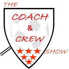 The Coach & Crew Show