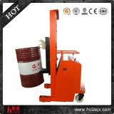 <b>Tail</b> Lift - China <b>Auto Electric</b> Tailgate, Electric <b>Tailboard</b> ...