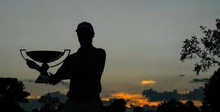 <b>FedExCup</b> Playoffs primer: How the new format works