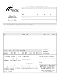 training invoice template invoice template  training invoice template