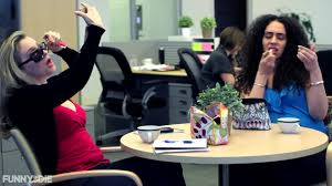 on the job web series onthejob funny or die on the job web series season 1 promo