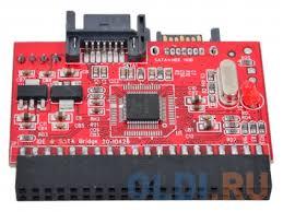 <b>Контроллер Orient 1S</b>-<b>1B</b>BN — купить по лучшей цене в ...