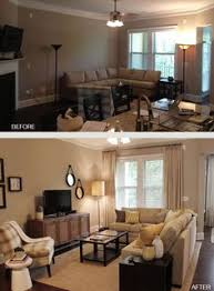 1000 ideas about apartment furniture layout on pinterest throughout furniture arrangements for small living rooms arrangement furniture ideas small living