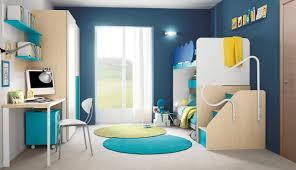 room minimalist interior design kids bedroom
