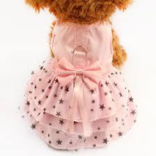 Pink Xxs <b>Dog Clothes</b> on Sale