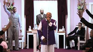 apostle darryl mccoy they two shall be one apostle darryl mccoy they two shall be one