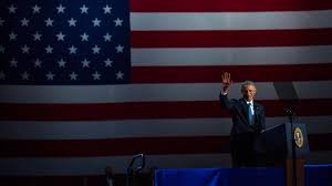 president obama s farewell speech full transcript com