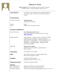 examples of resumes cv format basic for a resume example 87 glamorous cv format example examples of resumes
