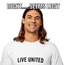 RileyCooper #philadelphia #eagles #racist #nfl #football #meme ... via Relatably.com