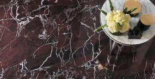 Marble Look Porcelain Floor Tiles - <b>Atlas Concorde</b>