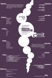resume template creative samples examples format  89 cool creative resume templates template