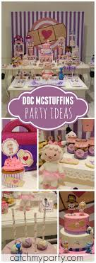 best ideas about doc mcstuffins doc mcstuffins you have to see this doc mcstuffins girl birthday party see more party ideas at