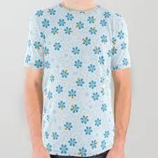 Amazing printed t-shirts: лучшие изображения (25) в 2019 г.