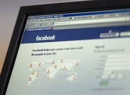 المواقع…الحكومة تجري تجارب لحجب الفيسبوك images?q=tbn:ANd9GcTI8qS21d5gFkcjCrTU5JjqSxACcQIInEAqeWFeBBPi5K0j-ODA
