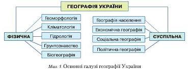 Книга подарочное издание космонавтики<br>Книга подарочная история санкт-петербурга<br>