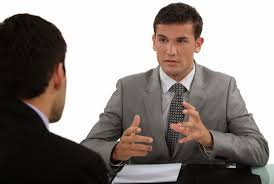 interviewing service