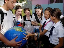 Parents revolt over 'glorified school holidays' that cost ... via Relatably.com