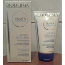 <b>Шампунь Bioderma</b> Node K | Отзывы покупателей