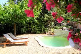 """Résultat de recherche d'images pour """"mini piscine"""""""