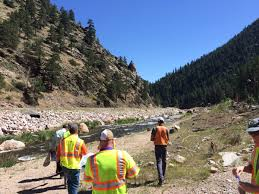 information for landowners colorado emergency watershed protection project goals and objectives must achieve the overall program vision and also take into account the input of landowners and stakeholders