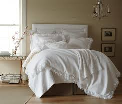 shabby chic bedding bedroom shabby chic style with shabby chic duvet interior design shabby chic awesome shabby chic style