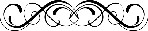 Image result for scrollwork banner