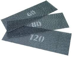диски отрезные, шлиф.бумага, купить, цены в Интермаг33