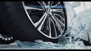 The New <b>Pirelli P Zero</b> - YouTube