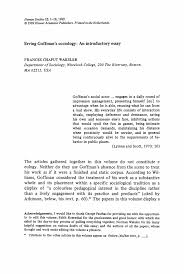 essay from in max sociology weber  essay from in max sociology weber