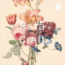 Reza Craft