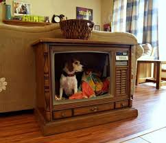 Cool Indoor Dog Houses   Home Design And Interiorsource