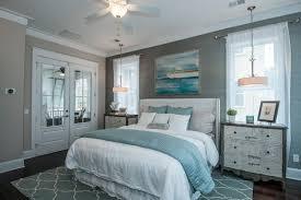 modern blue master bedroom with coastal master bedroom k sarah bedroom flooring pictures options ideas home