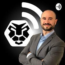 Podcast do Ruy Lemos