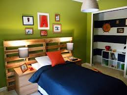 bedroom large size bedroom ideas for teenage guys bedroom decorating idea for your teenage boys bedroom furniture teenage guys