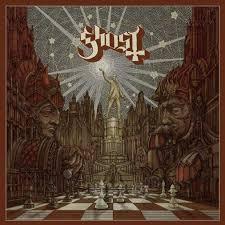 <b>Ghost</b> - <b>Popestar</b> - Reviews - Encyclopaedia Metallum: The Metal ...