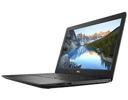 ≡ <b>Ноутбук DELL Inspiron 3580</b> (I355810DDL-75B) – купить в ...