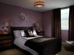 wall color ideas for bedroom with black furniture is listed in our black furniture bedroom ideas