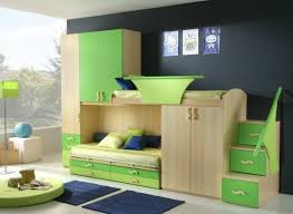 boy and girl bedroom ideas 50 brilliant boys and girls room designs unoxtutti from brilliant bedrooms boys