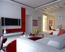 tv living room furniture living room white furniture tv corner with carpet floor white red wall bca living room furniture
